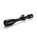 ER LRS Riflescopes
