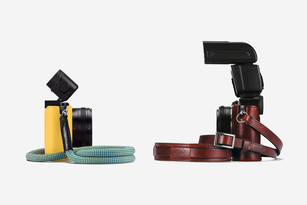 Leica CL & TL2-System Accessories