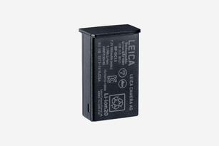 BP-DC 13 Li-ion battery