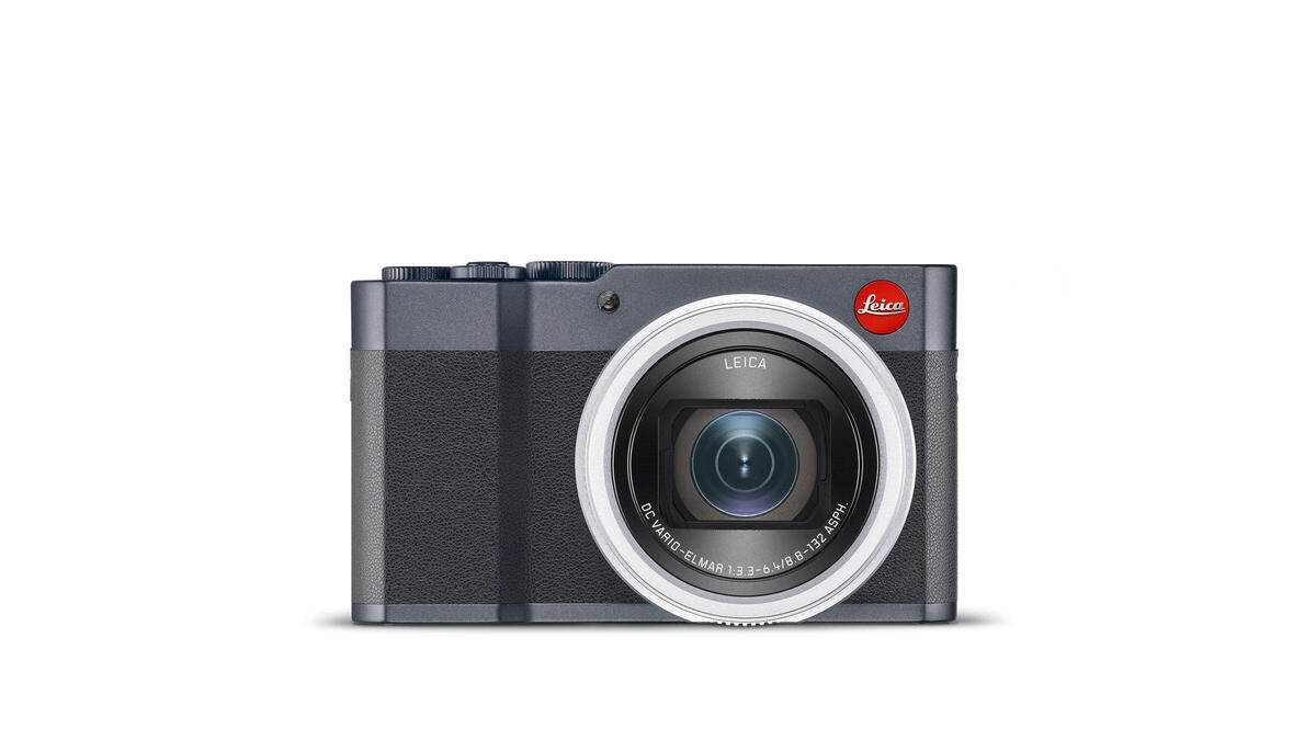 Camera overview // Photography - Leica Camera AG