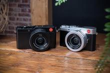 Leica D-Lux 7 Convincingly versatile