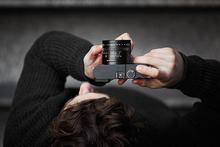 Leica Q2 - Sensor