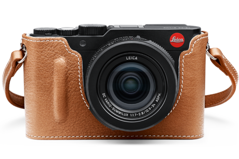 Image result for leica d lux