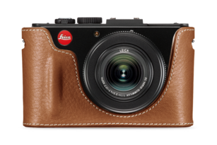 COMPACT CAMERAS ACCESSORIES