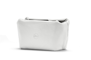 Soft Pouch C-Lux
