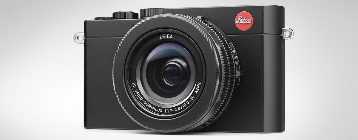 LEICA-D-LUX-7-WINDOW-TEASER_teaser-1200x