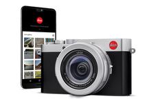 Leica D-Lux 7 App | 1512x1008 BG=ffffff