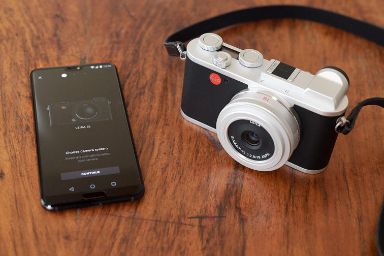 Leica_Overview_Galerie2