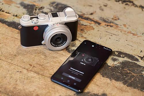 Leica Fotos // Leica FOTOS // Photography - Leica Camera AG