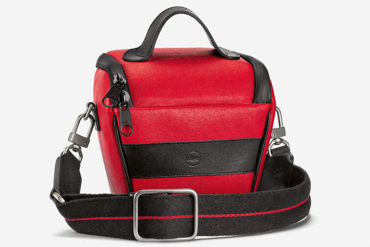 Ettas_Bag_red_1512x1008_f4f4f4