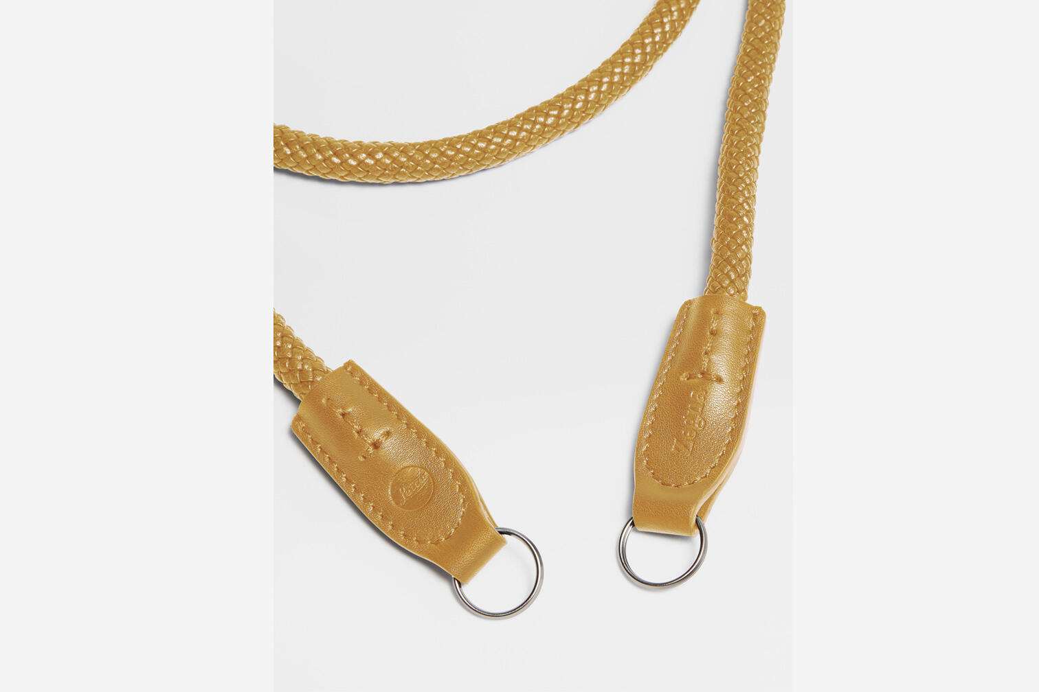 Carrying-Strap_Cedro_detail_2