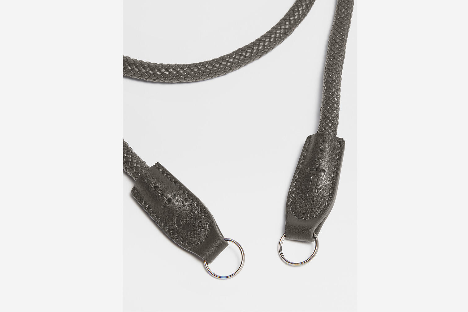 Carrying-Strap_Loden