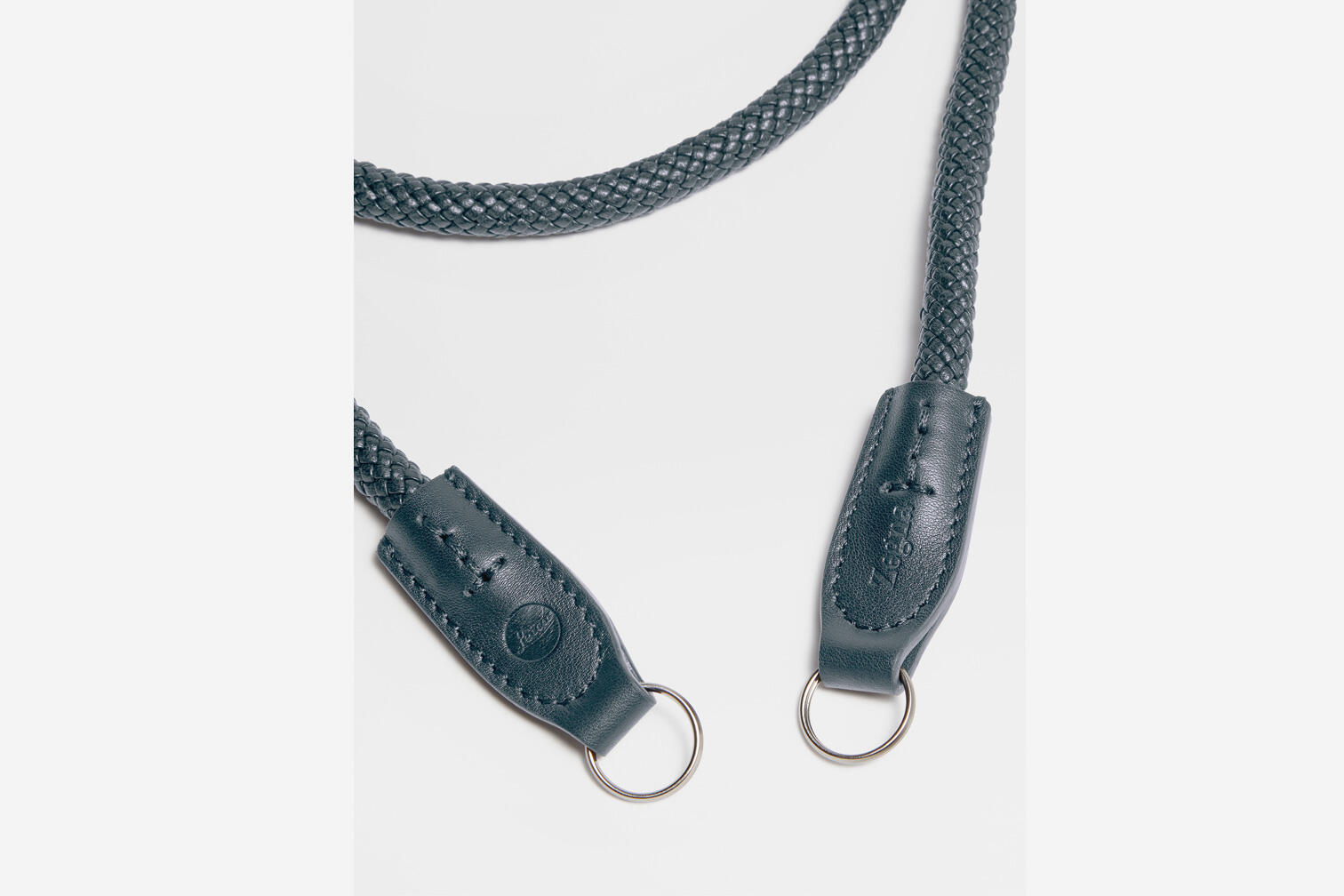 Carrying-Strap_Sprea-Blue