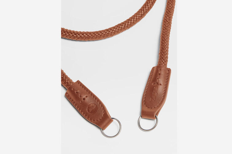 Carrying-Strap_Vicuna