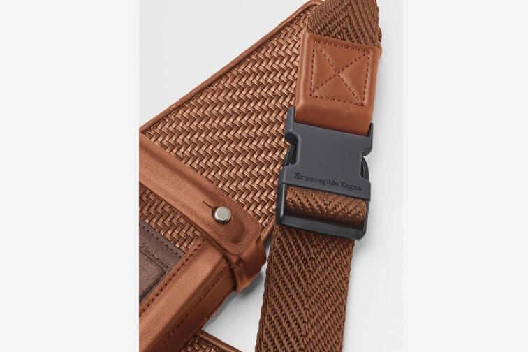 Zegna_Holster_Vicuna_Detail_2