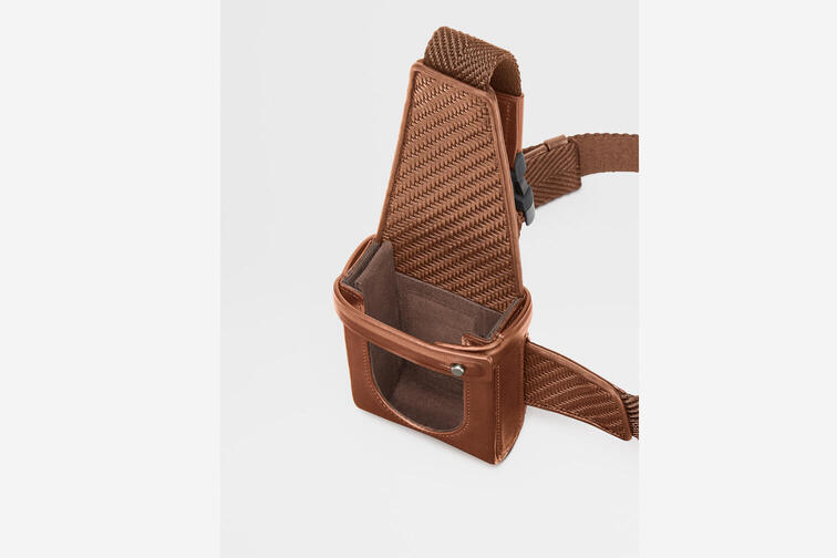 Zegna_Holster_Vicuna_Detail_3