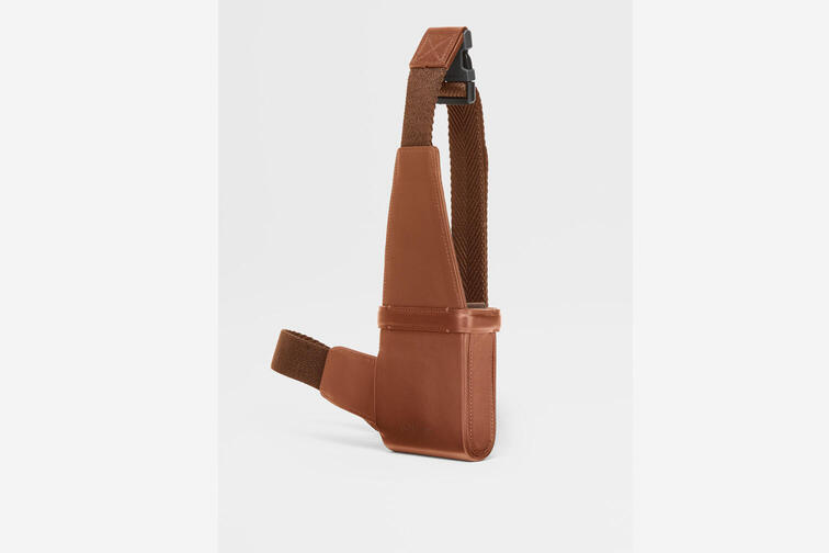 Zegna_Holster_Vicuna_Detail_4
