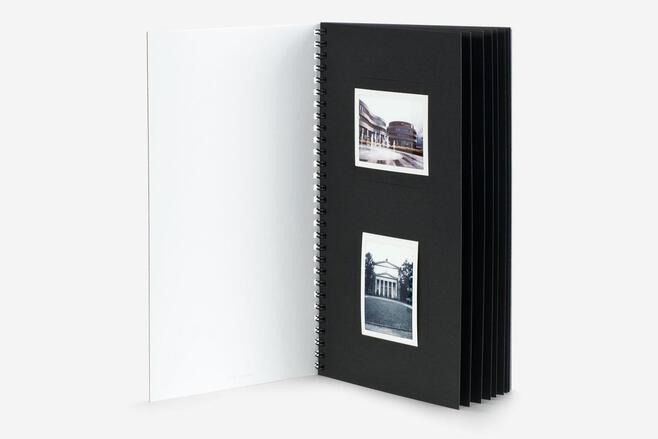 Album foto leica sofort accessories leica sofort leica
