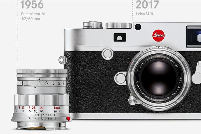 Leica Entfernungsmesser Fokos : Details leica m10 m system fotografie camera ag