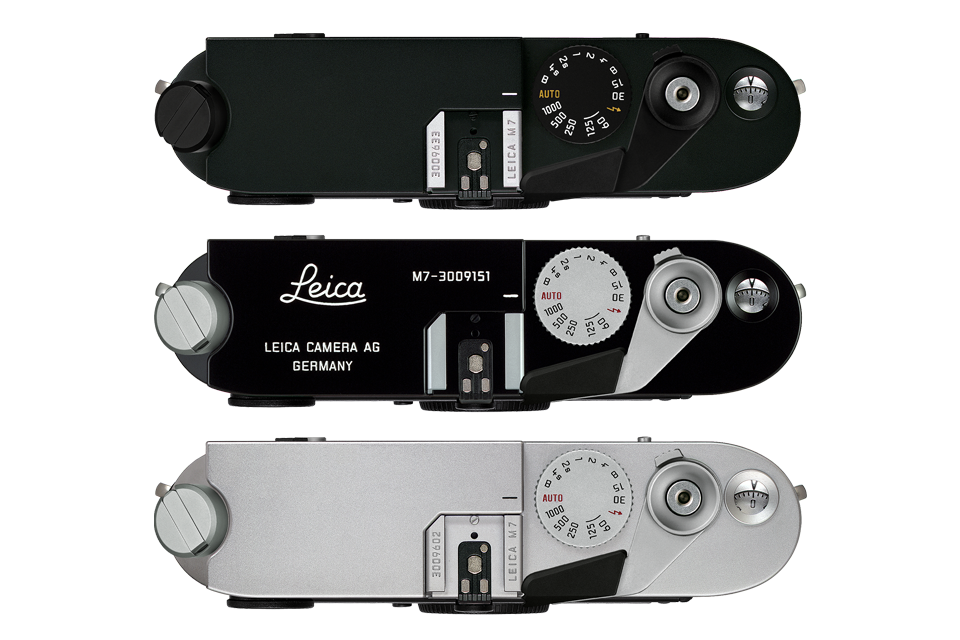 M-A-LA-CARTE-DESIGN-OPTIONS-1-CAMERA-BODY-FINISHES