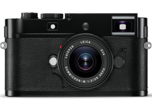 Cross-Category-Teaser_Leica M-D_Front