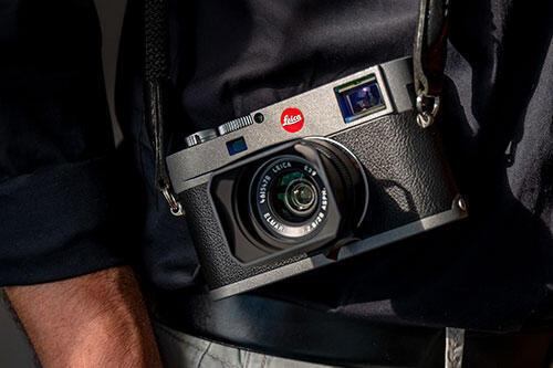 Leica M E Leica M System Photography Leica Camera Ag