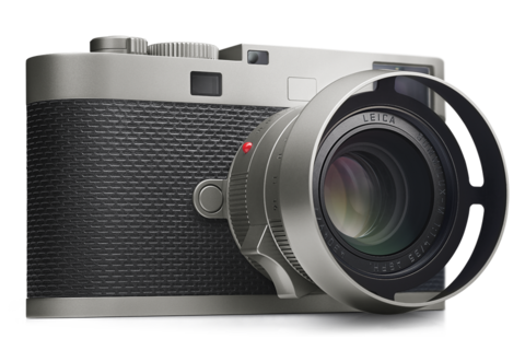 http://static.leica-camera.com/var/leica/storage/images/media/media-asset-management-mam/global-international/photography/m-system/leica-m-edition-60/features/design/1207375-3-eng-MA/DESIGN_teaser-480x320.png