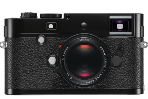 M-LEICA-M-P-CROSS-CATEGORY-TEASER