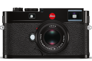 Cross-Category-Teaser_Leica M (Typ 262)_Front