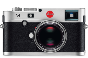 M-LEICA-M-CROSS-CATEGORY-TEASER