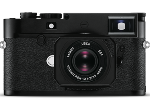 f0fb38dc9c6 Accessories    Leica M-System    Photography - Leica Camera AG