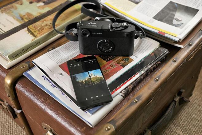 Leica M10 D Leica M System Fotografie Leica Camera Ag