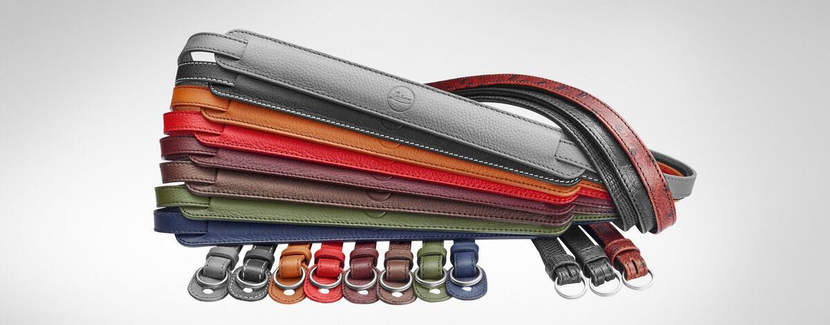 54ad4056de02 L'ampia gamma di accessori Leica M amplia la versatilità e la praticità del  vostro corredo e vi offre una maggiore tranquillità.