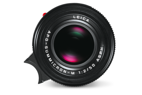 M-LENS-1-THE-NEW-FIELD-DEPTH