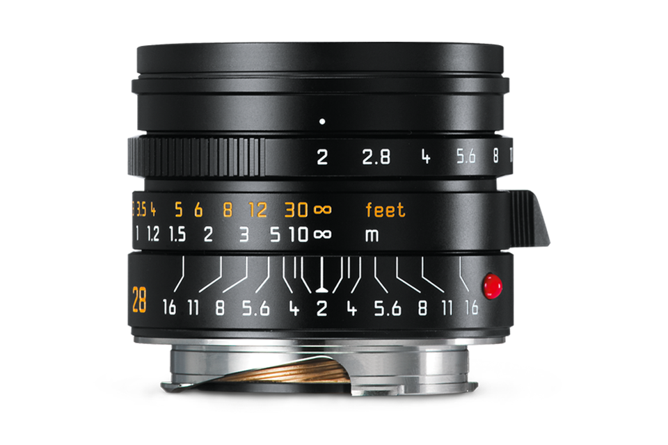 Summicron-M-28mm-f-2-ASPH._front_teaser-