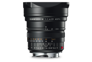 M-LENSES-CCT-SUMMILUX-M21