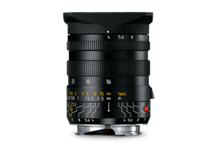 M-LENSES-CROSS-CATEGORY-TEASER-TRI-ELMAR-M16-18-21