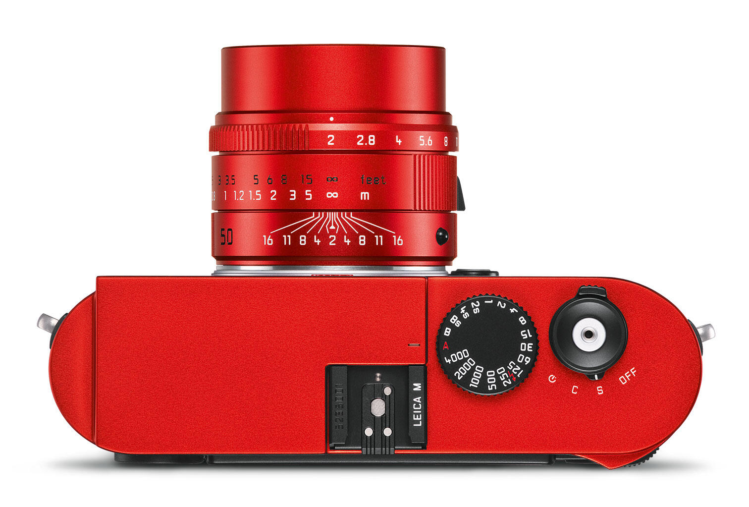 http://static.leica-camera.com/var/leica/storage/images/media/media-asset-management-mam/global-international/photography/m-system/m-special-editions/leica-m-262-red_eloxiert/leica-m_262_red_apo-summicron_50_red_top_rgb_1512-x-1008_ffff/2903792-1-eng-MA/Leica-M_262_Red_APO-Summicron_50_Red_top_RGB_1512-x-1008_ffff_reference.jpg