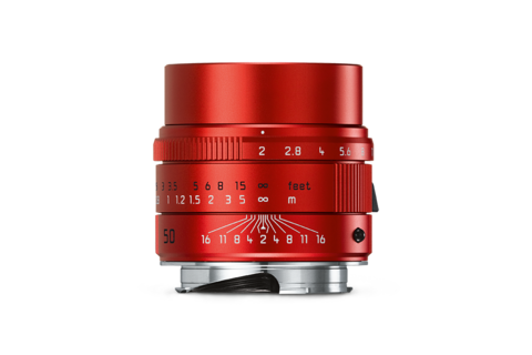 Leica-APO-Summicron-M-red-front_960x640