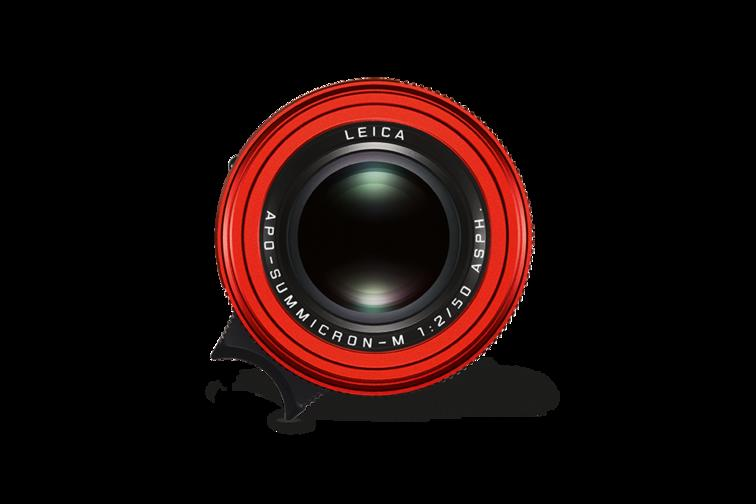 Leica-APO-Summicron-red-top_960x640