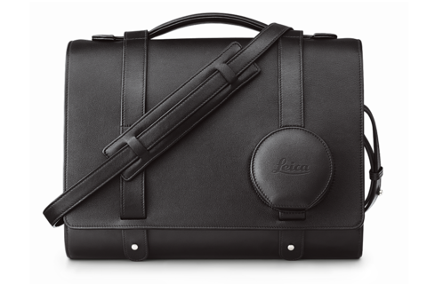 Leica Q Day Bag