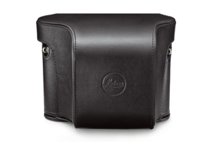 Leica Q Ever-Ready Case