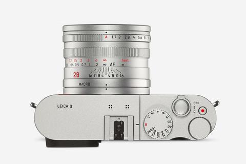 LEICA Q // Leica Q // Photography - Leica Camera AG