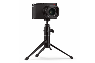 LEICA TABLETOP TRIPOD & BALL HEAD