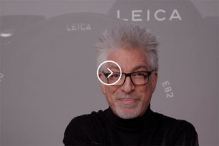 What Makes a Leica a Leica?