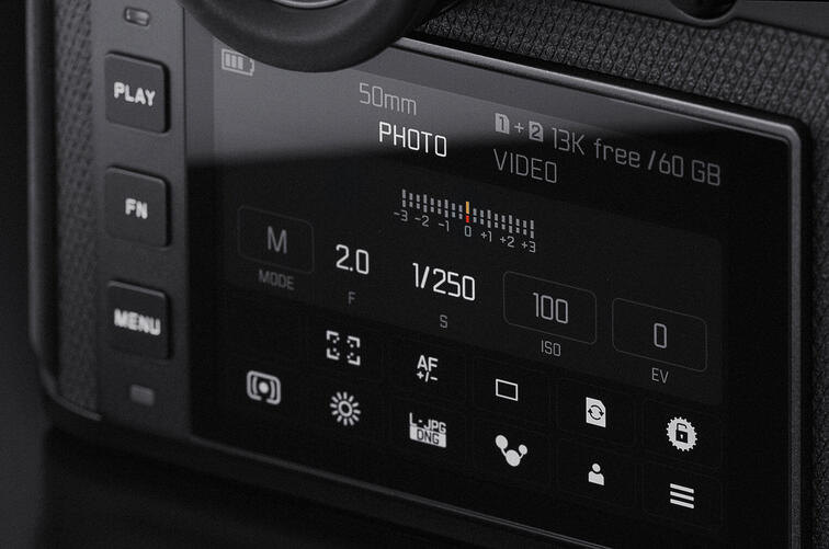 leica sl2s details control and handling 1 1521x1008
