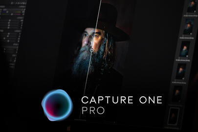 Capture One with logo_1512x1008px