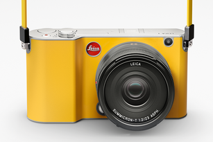 ACCESSORIES FOR LEICA T