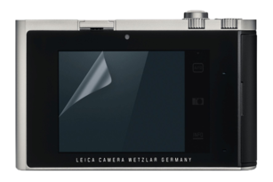 Leica TL SCREEN PROTECTION FILM