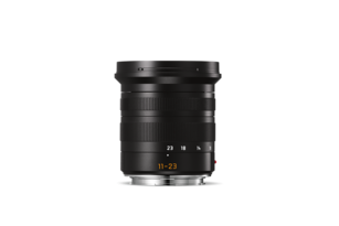 Super-Vario-Elmar-TL 11–23 mm f/3.5–4.5 ASPH.
